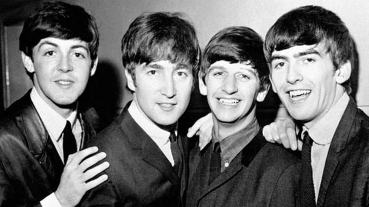 """The Beatles lanzará una edición especial de """"Let It Be"""""""
