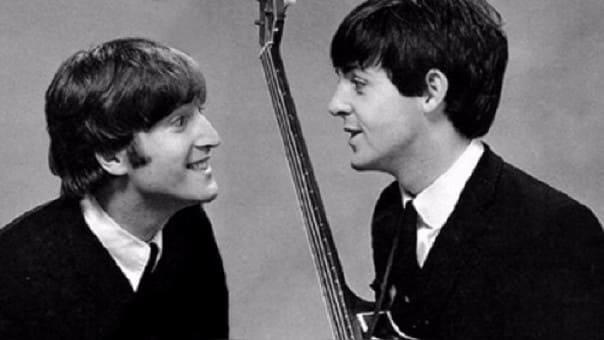 Paul McCartney revela secretos de su relación y sus peleas con John Lennon