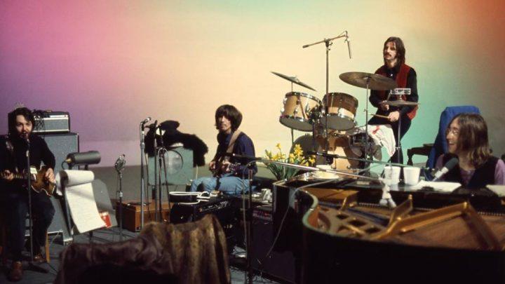 """Libro que acompañará el documental """"The Beatles: Get Back"""" estará disponible en español"""